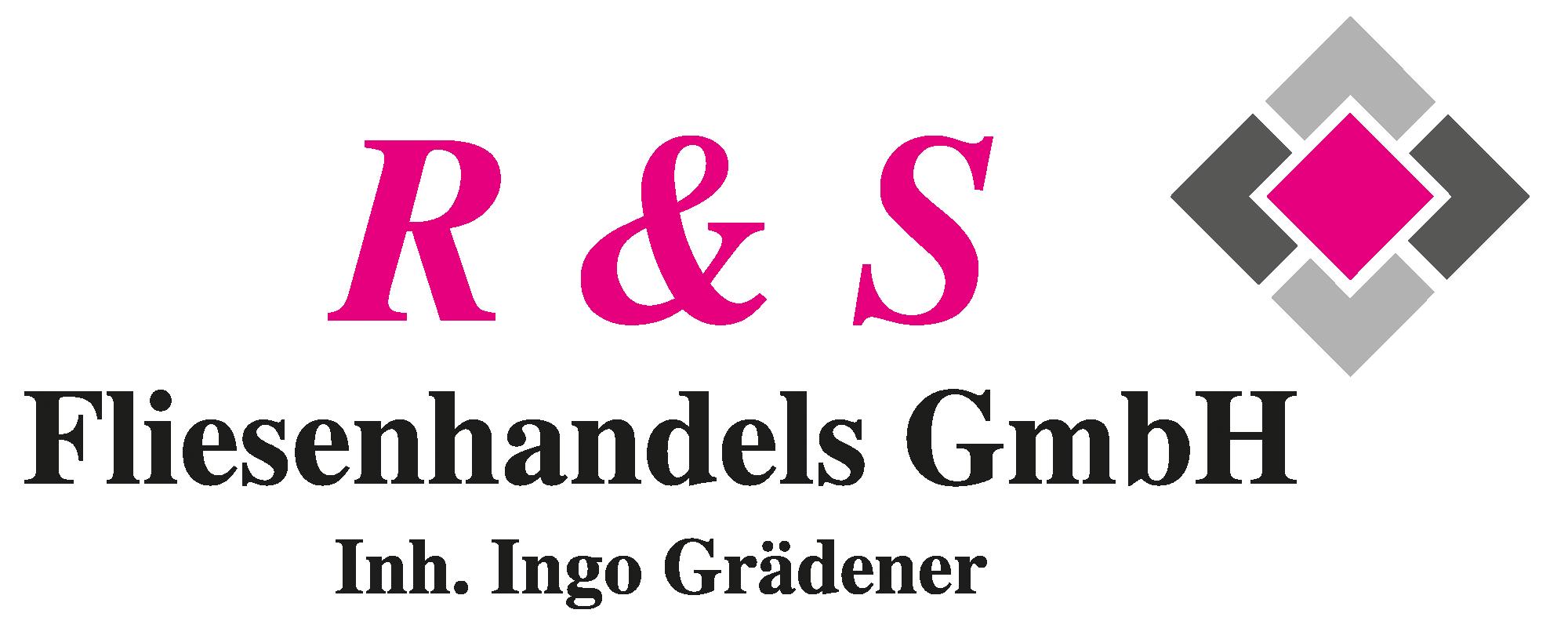 RS Fliesenhandel GmbH